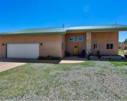 9910 Deer Valley Trail, Descanso image