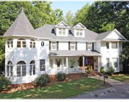 446 Henderson Road, Greenville image