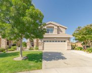 2124  Horseshoe Glen Cir, Folsom image