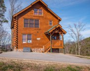 2853 White Oak Ridge Lane, Sevierville image