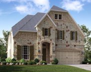 1008 Canyon Oak, Euless image