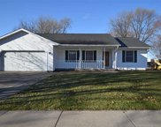 2005 Winfield Dr, Reedsburg image