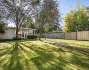 1221 W 23rd Street, North Vancouver image