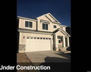 13049 S Cannon View Dr Unit 27, Riverton image
