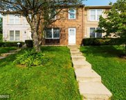 159 WIMBLEDON LANE, Owings Mills image