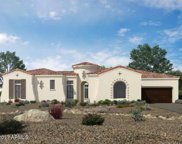 5411 E Dew Drop Trail, Cave Creek image