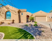 2048 E Powell Place, Chandler image