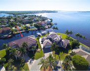 688 N Town and River DR, Fort Myers image