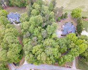4426 Oxburgh Park Dr, Flowery Branch image