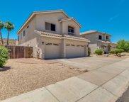 23632 N 21st Place, Phoenix image