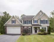 38 Woodgreen Drive, Pittsford image