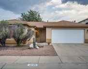 3025 W Country Ranch, Tucson image