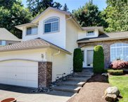 18039 NW Varese Ct, Issaquah image