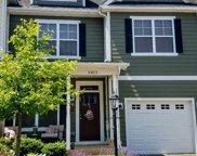 2453 Winthrop Dr, Charlottesville image