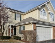 5441 Mayflower Court, Rolling Meadows image