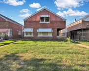 1755 East 73Rd Street, Chicago image