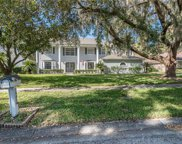 18010 Clear Lake Drive, Lutz image