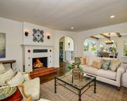 4218 Biona Place, Normal Heights image
