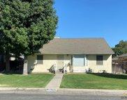2609 Alder, Bakersfield image