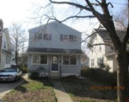 216 Glenwood Avenue, Merchantville image