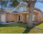 5448 Wood Crossing Street, Orlando image