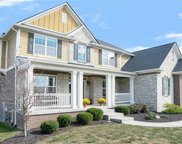 16476 Overlook Park  Place, Noblesville image