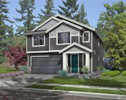 5158 82nd Place NE, Marysville image