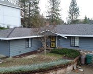 806  Blue Bell Court, Placerville image