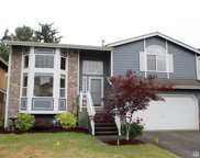1326 238th Place SW, Bothell image
