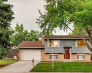 8534 West Rice Avenue, Littleton image