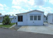 9000 Us Highway 192 Unit 404, Clermont image