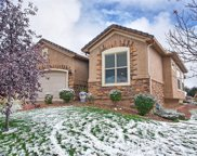 2757 Crooked Vine Court, Colorado Springs image