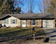 5920 Belford  Court, Indianapolis image