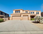 4026 E Pullman Road, Cave Creek image