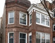 5443 North Ashland Avenue, Chicago image