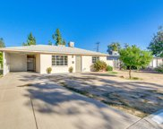 11819 N 112th Drive, Youngtown image