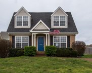 2244 Dewey Drive, Spring Hill image