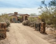 5707 E Morning Vista Lane, Cave Creek image