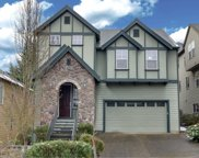 4638 NW DRESDEN  PL, Portland image
