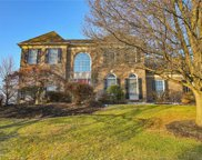 1654 Penns Crossing, South Whitehall Township image