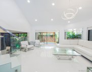 2575 Tigertail Ave, Coconut Grove image