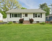 136 Castle Heights Avenue, Nyack image