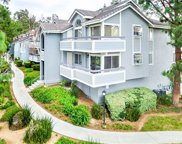 26790 Claudette Street Unit #351, Canyon Country image