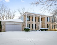 105 Covington Drive, Barrington image