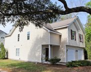 4011 Arendell Street Unit #A, Morehead City image