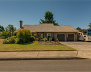 425 NW 12TH  AVE, Canby image