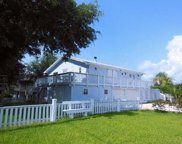14075 Waterview Dr, Pensacola image
