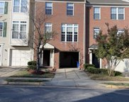 14646 Thera Way, Centreville image