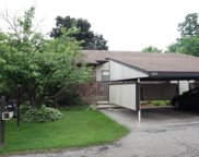 2659 Chatham Woods Drive Se Unit 22, Grand Rapids image