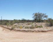 16162 W Killarney Unit #136, Tucson image